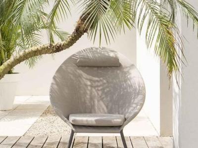 Lafuma collezione Cocoon